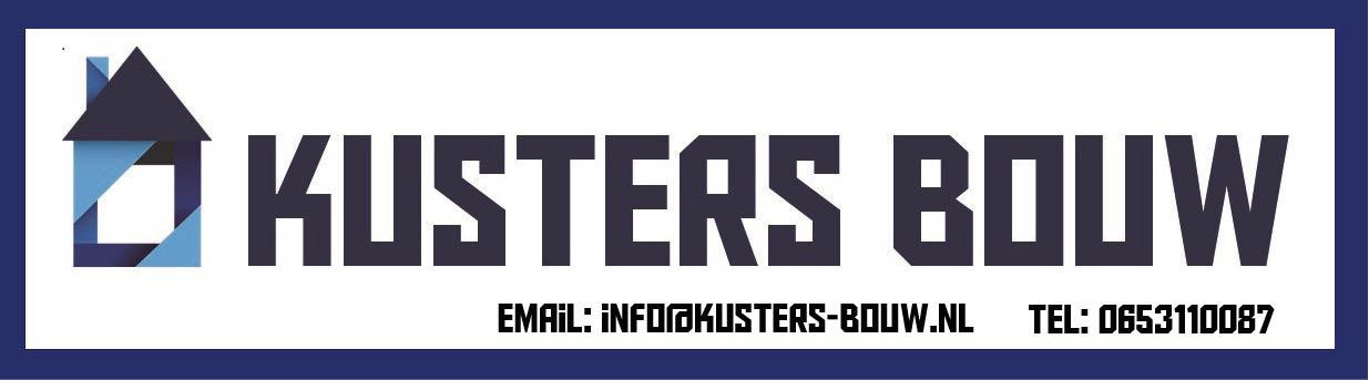 Kusters Bouw